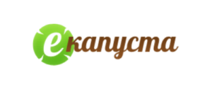 Логотип компании еКапуста - kaluga-zaim.ru
